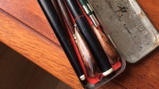 Pen, Tool, Office supplies