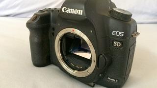 Camera, Digital camera, Cameras & optics