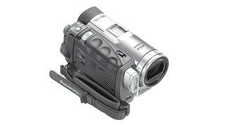 Cameras & optics, Camera, Digital camera