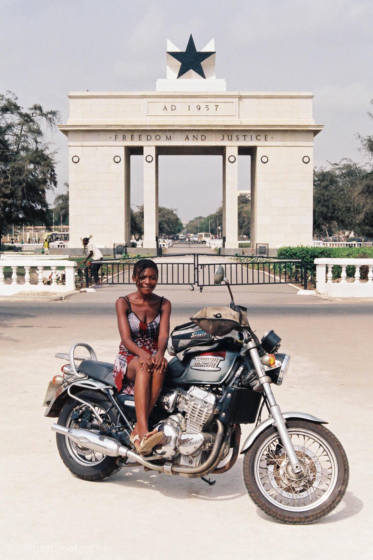 Land vehicle, Motorcycle, Vehicle
