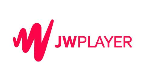 JWPlayer - Logo